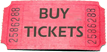 buy tickets for Phillip Phillips