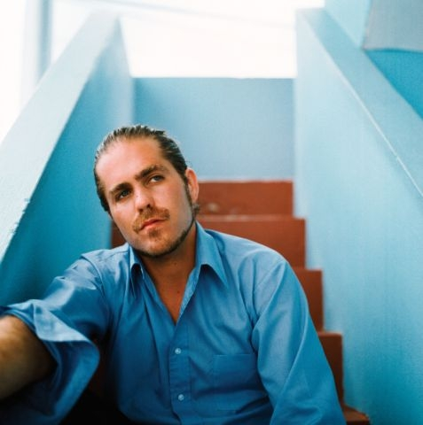 Citizen Cope will be gracing the Fillmore Auditorium Stage October 5, 2012 at 7:00 p.m.