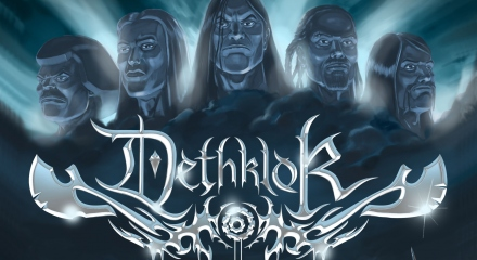 Dethlok-at-the-Fillmore-Auditorium