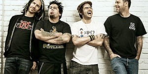 nofx-at-the-fillmore-auditorium