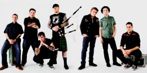 dropkick-murphys-at-the-fillmore-auditorium