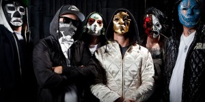 HollywoodUndead