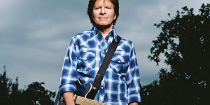 John-Fogerty-Fillmore-Auditorium