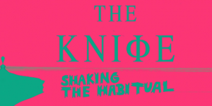 the-knife-banner.png