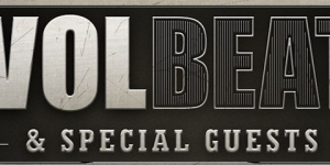 volbeat-banner.png