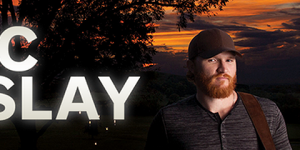 eric-paslay-banner.png