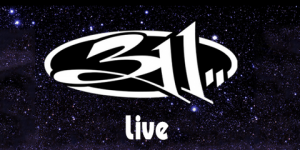 311-banner.png