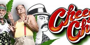 cheech-chong-banner.png