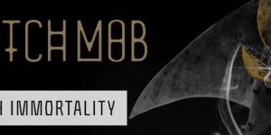 glitch-mob-banner.png