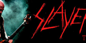 slayer-banner.png