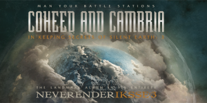 banner-coheed.png