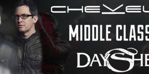 chevelle-banner.jpg