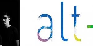 alt-j-banner.png