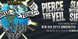 pierce-the-veil-banner.jpg