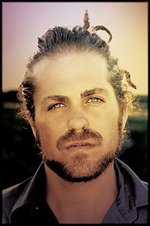 Citizen Cope at Fillmore Auditorium