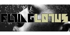 flying-lotus-banner.jpg