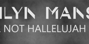 marylin-manson-tour-banner.png