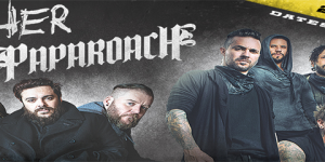 seether-papa-banner.png