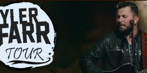 tyler-farr-banner.jpg