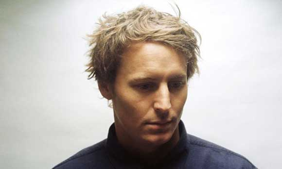Ben Howard at Fillmore Auditorium