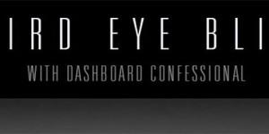 THIRD-EYE-BLIND.jpg