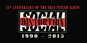 social-distortion.jpg