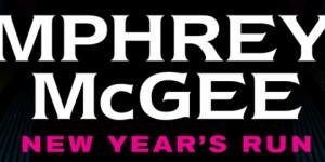 umphrey's-new-year.jpg