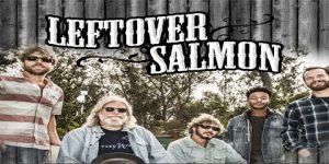 leftover-salmon.jpg