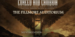 coheed-and-cambria-tickets_05-16-17_17_58823d68b852b.jpg