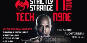 strictly_strange_tour_2017.jpg