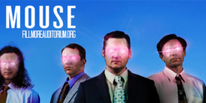 modest-mouse-fillmore.png