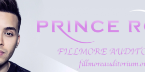 prince royce banner.png