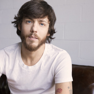 Chris Janson at Fillmore Auditorium