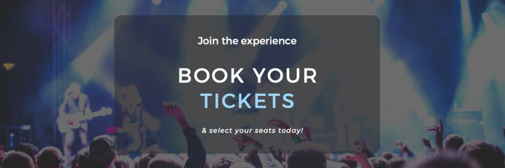 fillmore auditorium tickets